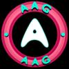 -AAG-