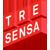 Nika@Tresensa