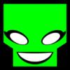 AlienSync