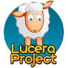 luceraproject