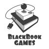 BlackBookGames
