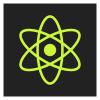Atomic Game Engine