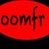 oomfr
