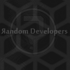 RandomDevelopers