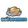 noesgames