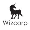 Wizcorp_Mark