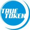 True-token