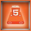 HTML5console