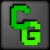 CodedGames