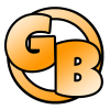 Gustavgb