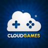 HP - CloudGames