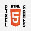 Pixel5Games