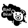 BadBearGames
