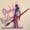 GambledPaintbrush