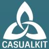 CasualKit