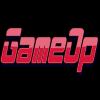 GameOptimal