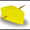 cheesepencil
